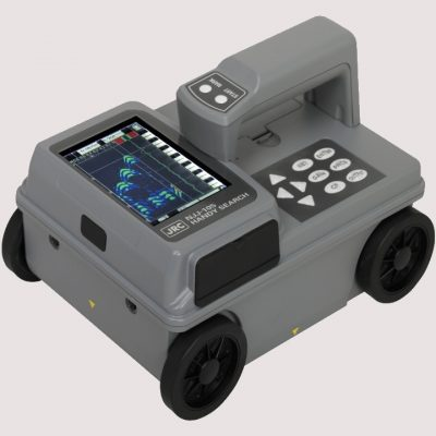 Radar Handy search_sito2017