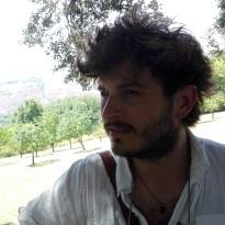 Alessio Pierdicca