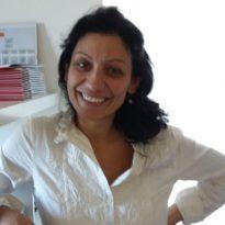 Chiara Casaccia