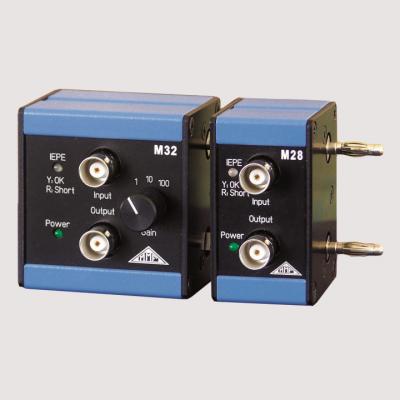 amplificatori sensori accelerometrici_sito2017