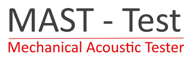 DRC presenta Mast-Test: controllo sfondellamento solai