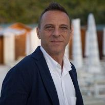 Gianni Lanzetta