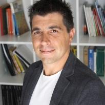 Fabio Mattiauda