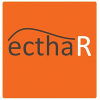 Ectha R – APP