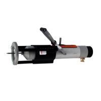 Mortar Penetrometer RSM