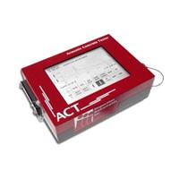 PILE – Acoustic Concrete Tester (ACT)