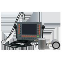 Ultrasound D1000 LF