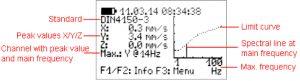vm40-schermo-misura-con-specifiche