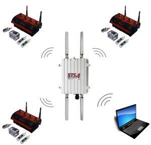 sistema-wireless-per-prove-di-carico