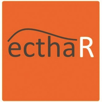 Ectha R application