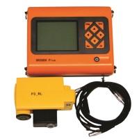 Pacometro DR 3000RL
