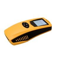 DR3000 PK cover meter